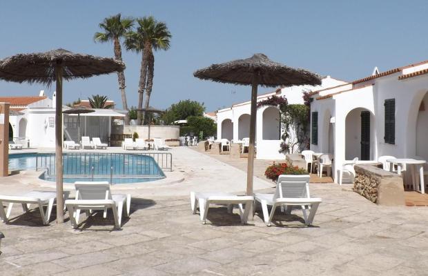 фото отеля Nure Cel Blau изображение №53