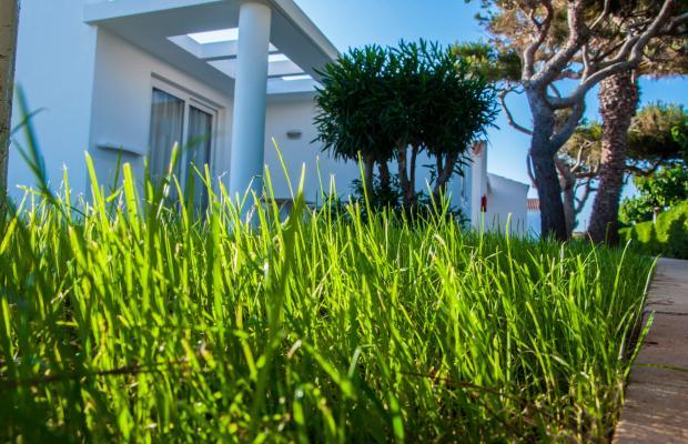 фотографии MenorcaMar (ex. Nature Menorca Mar; Roc Menorcamar) изображение №20
