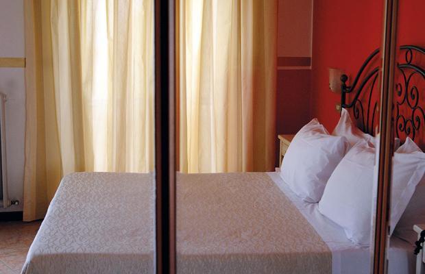 фотографии Hotel Benacus изображение №4