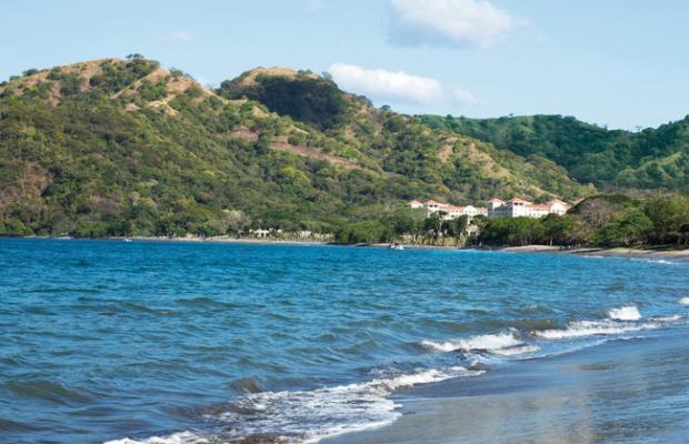 фото Riu Guanacaste изображение №18