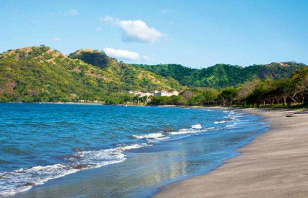 фото отеля Riu Guanacaste изображение №13