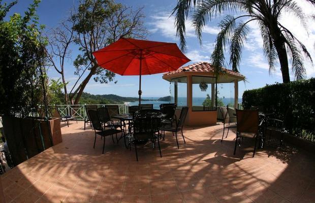 фото отеля La Mansion Inn изображение №33
