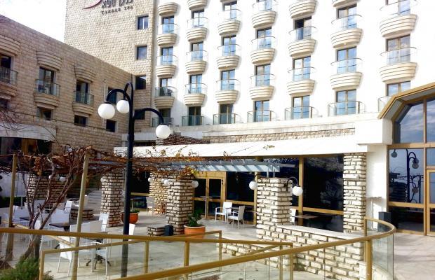 фото отеля Canaan Spa изображение №1