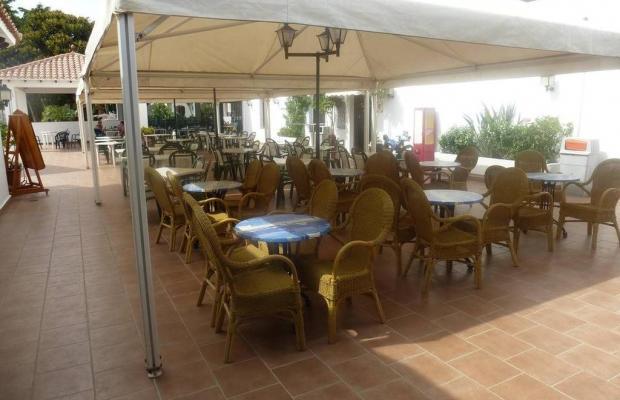 фотографии отеля Siesta Mar изображение №47