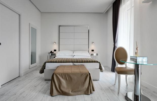 фотографии отеля Hotel Montecatini Palace (ex. Imperial Garden Hotel Montecatini Terme) изображение №23
