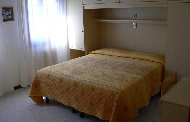 фотографии Residence Madrid изображение №16
