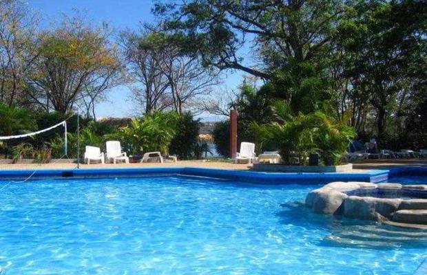 фото отеля Sol Papagayo Resort изображение №17