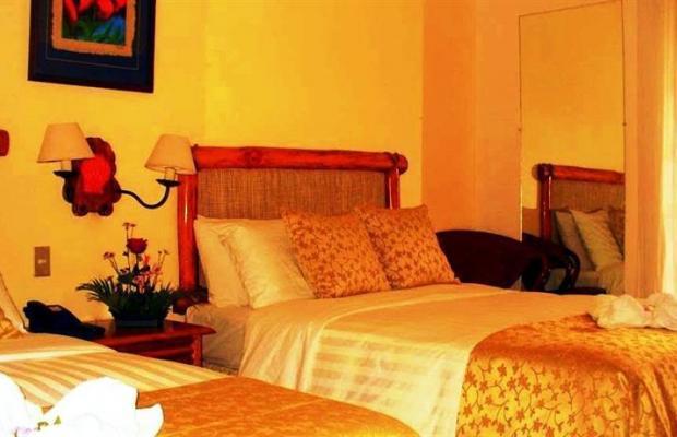 фото отеля Sol Papagayo Resort изображение №13