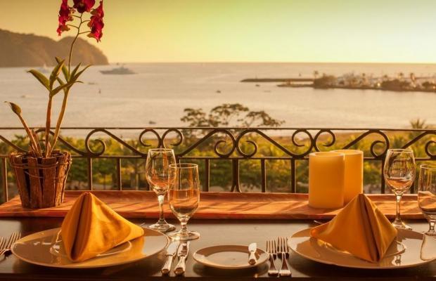 фотографии отеля Los Suenos Marriott Ocean & Golf Resort изображение №31