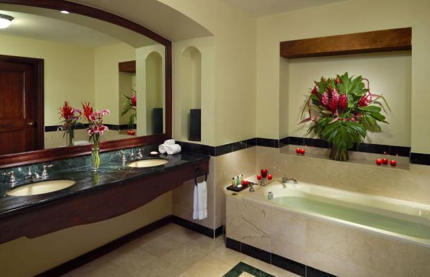 фото Los Suenos Marriott Ocean & Golf Resort изображение №10