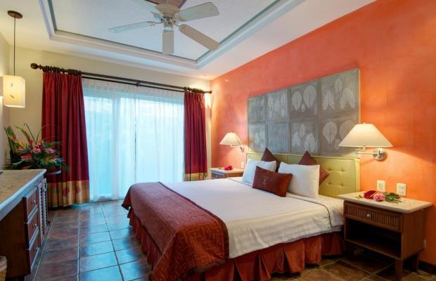 фото отеля Tamarindo Diria Beach & Golf Resort изображение №9