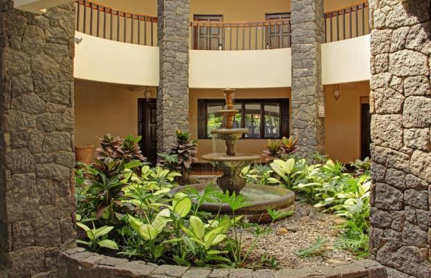 фотографии отеля Doubletree Cariari by Hilton San Jose изображение №7