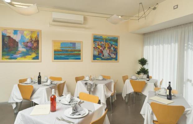 фото отеля Rosanna изображение №9