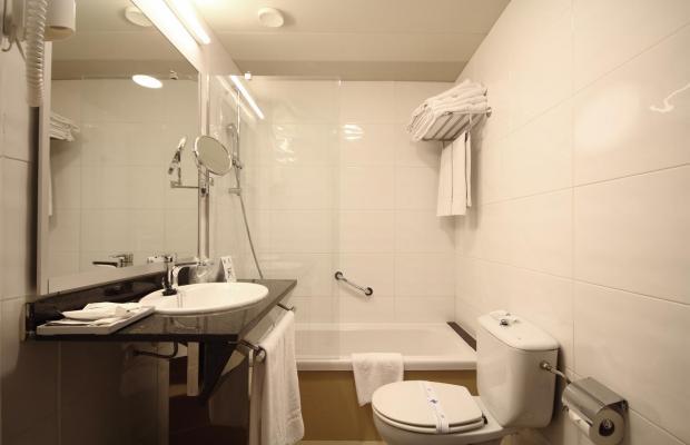 фото Aqua Hotel Aquamarina & Spa изображение №42