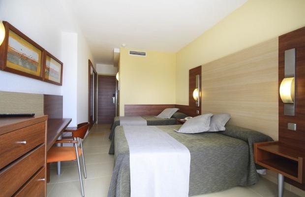 фотографии отеля Aqua Hotel Aquamarina & Spa изображение №35