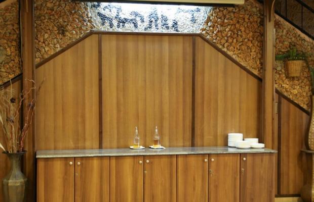 фото Shepherd Hotel изображение №6