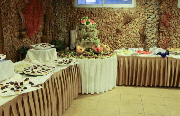 фотографии Shepherd Hotel изображение №4