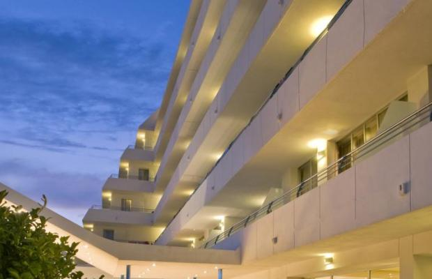 фото отеля Montemar Maritim (ex. Maritim Susanna) изображение №25