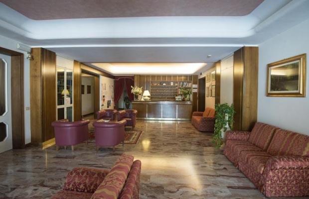 фотографии отеля San Lorenzo изображение №23