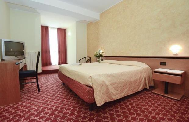 фото отеля San Lorenzo изображение №21