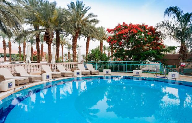 фотографии Herods Vitalis Spa Hotel Eilat a Premium collection by Leonardo Hotels изображение №40