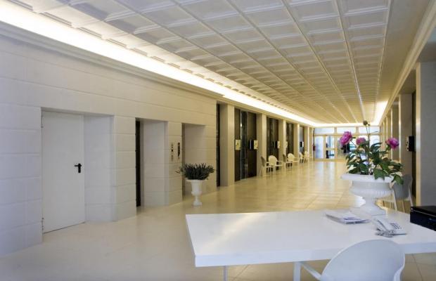 фото отеля Smeraldo  изображение №17