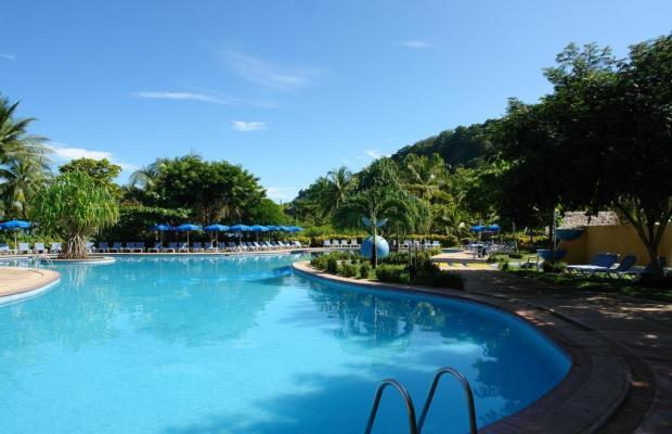 фото Punta Leona изображение №38