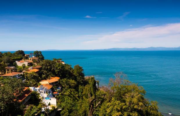 фото отеля Punta Leona изображение №1