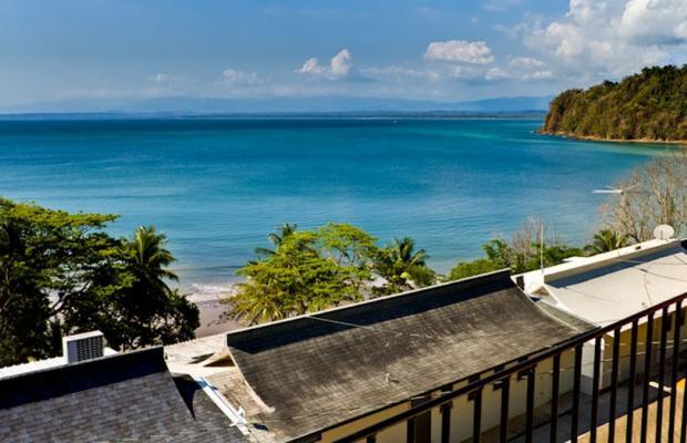 фотографии отеля Punta Leona изображение №23