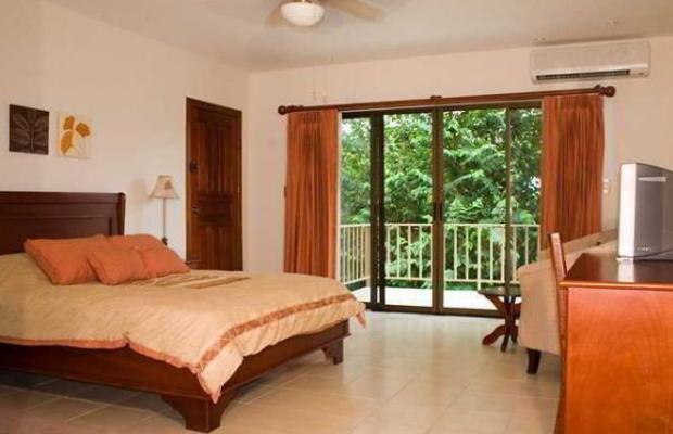 фото отеля Vista Bahia Beach Resort изображение №9