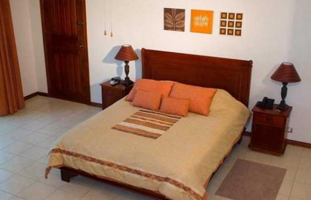 фото Vista Bahia Beach Resort изображение №6