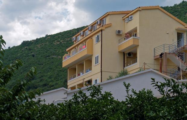 фотографии отеля Villa Milica изображение №31