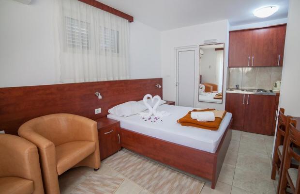 фото отеля Villa Gregovic изображение №5