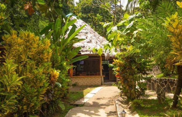 фотографии Rancho Corcovado изображение №16