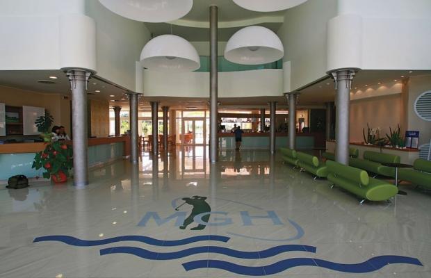 фото отеля Maregolf изображение №41