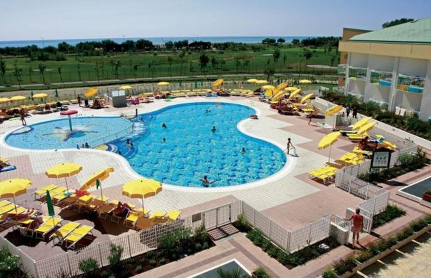 фото отеля Maregolf изображение №37