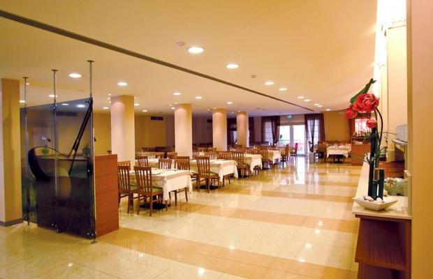 фото отеля Maregolf изображение №25