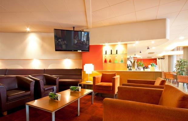 фотографии Aqua Hotel Montagut & Suites изображение №48