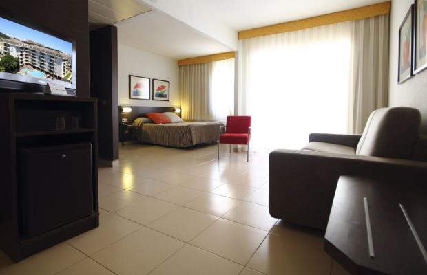 фото Aqua Hotel Montagut & Suites изображение №42