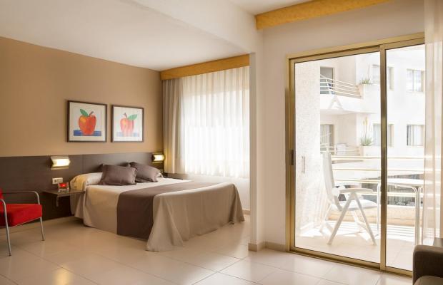 фотографии Aqua Hotel Montagut & Suites изображение №16