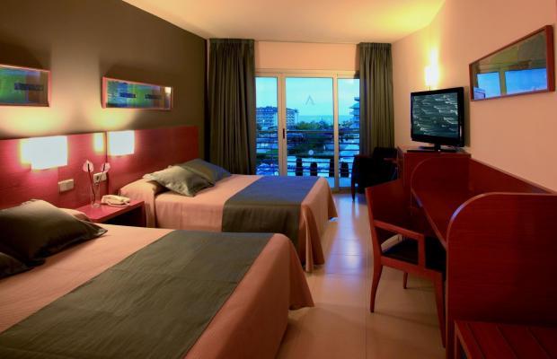фото отеля Aqua Hotel Onabrava & Spa изображение №13