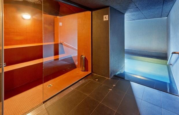 фотографии отеля Aqua Hotel Onabrava & Spa изображение №7