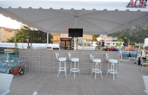 фото отеля Idas Hotel (ex. Abacus Idas) изображение №13