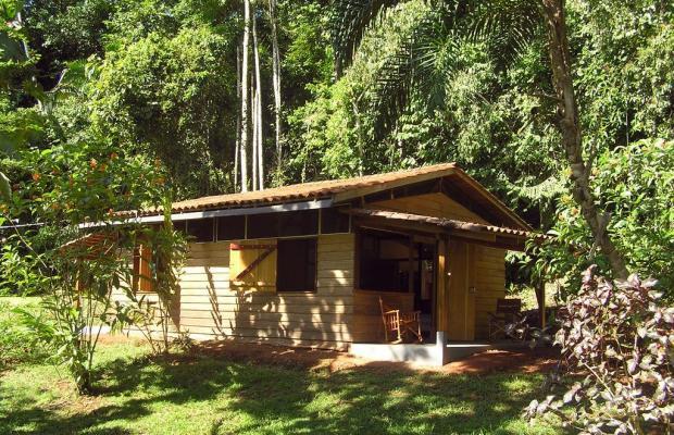 фото отеля Suital Lodge изображение №9