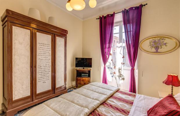 фото отеля C. Luxury Palace изображение №25