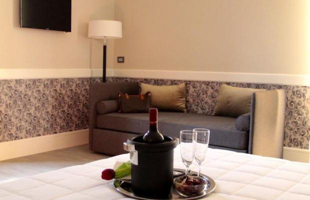 фотографии отеля Fragrance Hotel St.Peter изображение №31