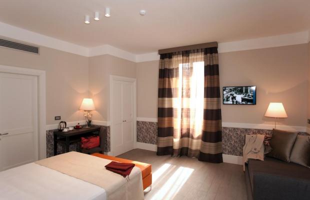 фото отеля Fragrance Hotel St.Peter изображение №25