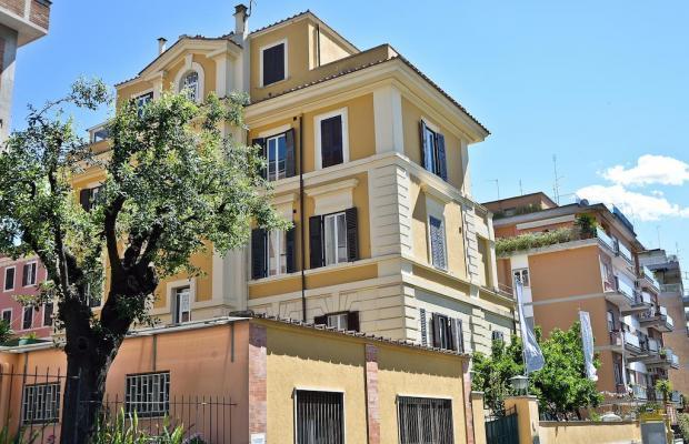 фотографии Fragrance Hotel St.Peter изображение №12