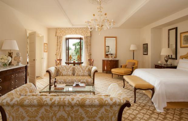 фото Four Seasons Hotel Firenze изображение №86