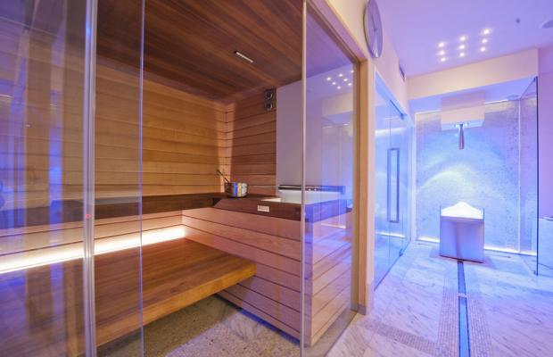 фото Four Seasons Hotel Firenze изображение №74
